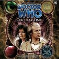 Circular Time cover.jpg