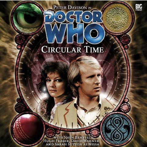 File:Circular Time cover.jpg