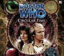 Circular Time (audio anthology)