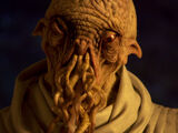 Ood Elder