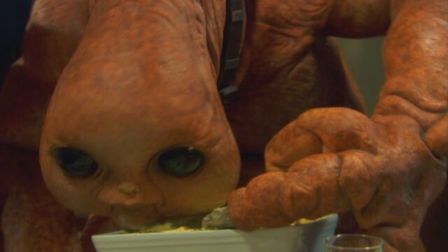 File:Hungry Blathereen.jpg