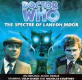 The Spectre of Lanyon Moor cover.jpg