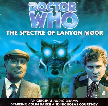 File:The Spectre of Lanyon Moor cover.jpg