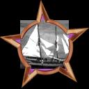Badge-2808-2