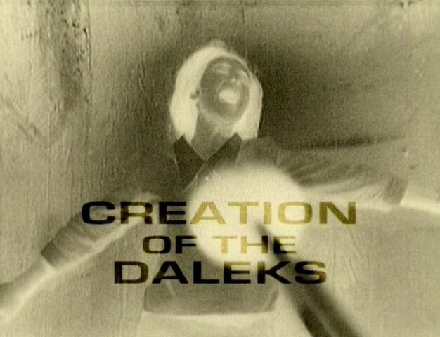 File:Creation of the Daleks.jpg