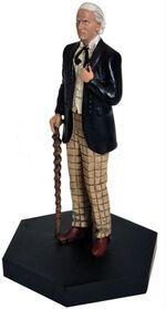 DWFC 56 First Doctor