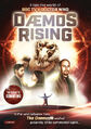 Daemos Rising DVD.jpg