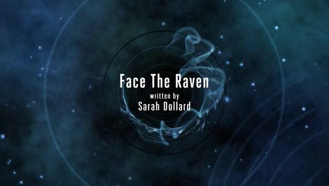 File:Face the Raven Title Card.jpg