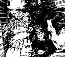 Skywatch-7 (comic story)