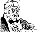 The Third Doctor's Kide to Plutovian Karate