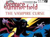 The Vampire Curse (anthology)