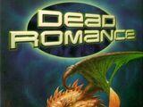 Dead Romance (novel)