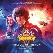 Shadow of the Sun alternate