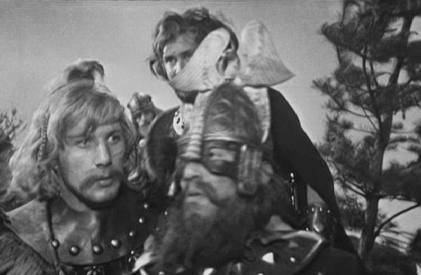 File:Vikings.jpg
