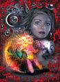 Wonderland cover illustration.jpg