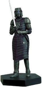 DWFC 45 Robot Knight