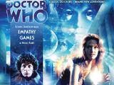 Empathy Games (audio story)