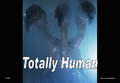 Totally Human.png