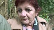 Hazel burrows liz shaw