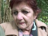 Hazel Burrows