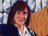 Lisa Deranne
