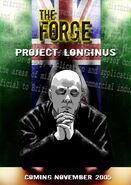 Project Longinus