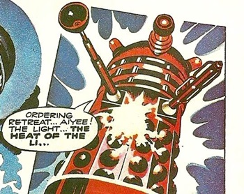 File:Red Dalek Leader Eve of War-2.jpg