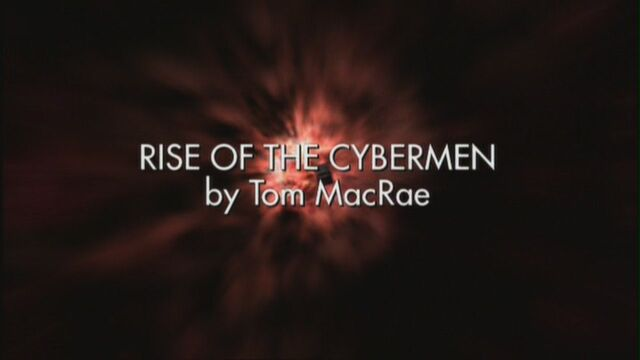 File:Rise-of-the-cybermen-title-card.jpg