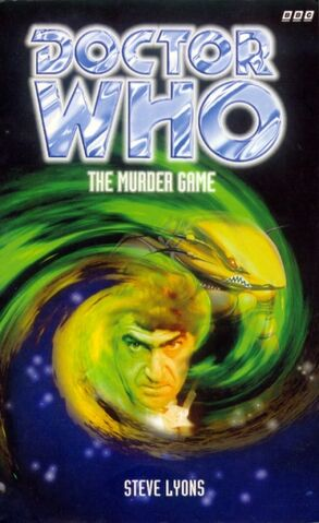 File:The Murder Game.jpg