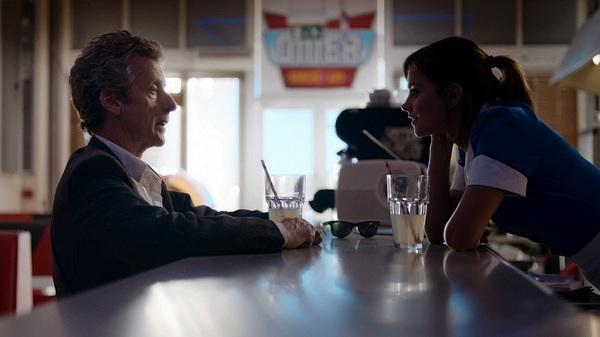 File:Twelve Clara diner.jpg