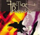 Warlords of Utopia (novel)