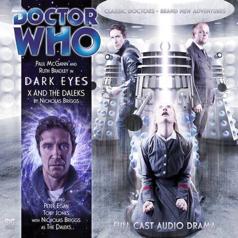 File:X and the Daleks.jpg