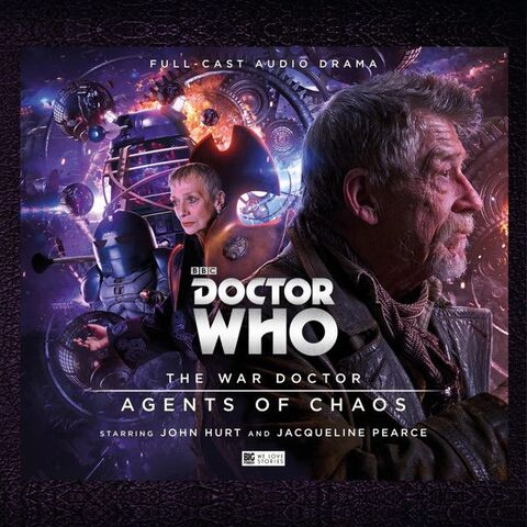 File:Agents of Chaos.jpg
