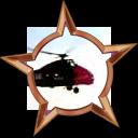 Badge-2808-0