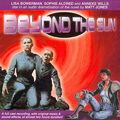 Beyond the Sun audio cover.jpg