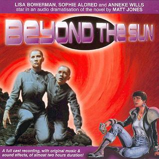 File:Beyond the Sun audio cover.jpg