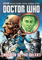 Emperor of the Daleks (graphic novel)