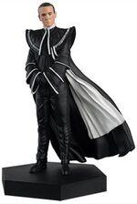DWFC Valeyard figurine