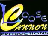 Loose Cannon Productions