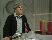 SecondDoctor1