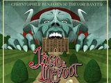 The Ruthven Inheritance (audio story)