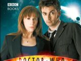 The Doctor Trap (novel)