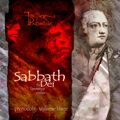 Sabbath Dei (audio story).jpg