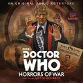 Horrors of War (audio story).jpg