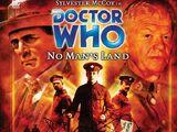 No Man's Land (audio story)