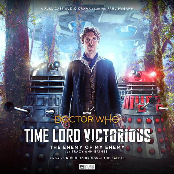 https://vignette.wikia.nocookie.net/tardis/images/2/26/The_Enemy_of_My_Enemy_%28audio_story%29.jpg/revision/latest?cb=20200602234830