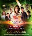 The Sarah Jane Adventures Collection.jpg