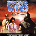 Red Dawn cover.jpg