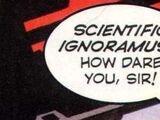 Sixth Doctor (clone)