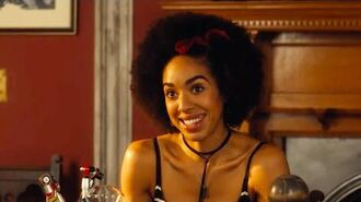The Best Of Bill Potts Doctor Who